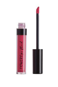 Dieser flüssige Lippenstift hält den ganzen Tag und agiert dabei auch noch als Lippenpflege. Er enthält nämlich Avocadoöl und Vitamin E, die deine Lippen zart und geschmeidig machen während die Lippenstiftfarbe deinen Look perfektioniert. Das Trend Teil für deinen Makeup Look. #beauty #lips #lippen #redlips #makeup #beautytipps #beautytipp #schönheit #trend #tipp #nuskin #powerlips #powerlipsfluid #fashion #frau #frauen #woman #women #beautyroutine #tagesmakeup #abendmakeup #lipgloss Vitamin E, Lipgloss, Lipstick, Nu Skin, Eyeliner, Lip Liner, Make Up, Color, Bad