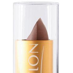 Tyčinka na šediny, světle hnědá | Magnet 3Pagen #magnet3pagen #magnet3pagen_cz #magnet3pagencz #3pagen #health #beauty Lipstick, Beauty, Lipsticks, Beauty Illustration