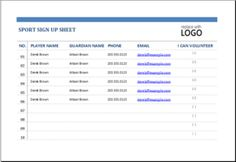 Lost And Found Log Template At XltemplatesOrg  Microsoft