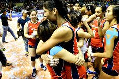 _DSF9340 Volleyball Tournaments, In 2015, One Team, Filipino, Conference, Crushes, Sports, Women, Hs Sports