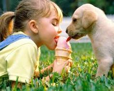 """""""Success tastes sweeter when you have someone to share it with.""""   ~TheCubanGuy"""