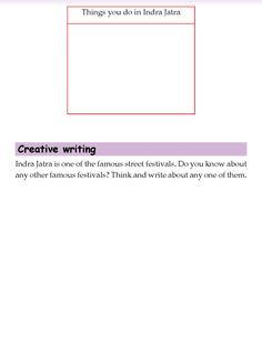 literature- grade 4-Nepal special-Indra Jatra (6)