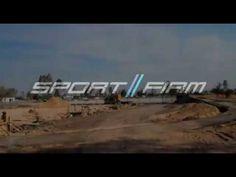 Construcción de canchas - Sport Firm   http://www.atlethicafirm.com.mx/  Dirección: San Diego #1402 Col. Delicias Cuernavaca, Mor. 62300 Tel. 01 (800) 890 4082 contacto@atlethicafirm.com.mx