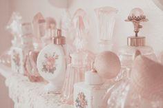 Pink Girly Things Tumblr