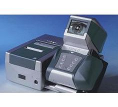 Try our used ophthalmic equipment for sale. We are consistently upgrading Inventory Optimetrics and providing fresh and used ophthalmic devices for our customers.visit us:-http://goo.gl/casiiA