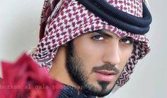 omar borkan al gala and his wife - Google Search