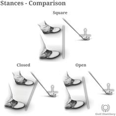 stance-comparison