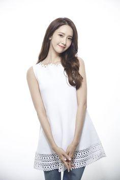 「ユナとして生きる気分ですか?」誰でも一度は想像したことがあるはずだ。韓国のトップグループ少女時代のメンバーで女優のユナとして生きるということを。人々が見つめるユナは、いつも輝いていて綺麗で愛らしく… - 韓流・韓国芸能ニュースはKstyle