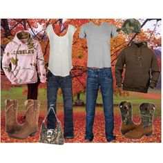 A fashion look from November 2011 featuring pink camo hoodie, short sleeve button up shirts and faded jeans. Browse and shop related looks. Country Girl Style, Country Girls, Country Life, Country Bread, Southern Girls, Country Living, Fashion Beauty, Girl Fashion, Camo Fashion