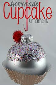 Another cupcake, just a little different...