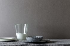 Wallcovering from Elitis, Anguille Big Croco Galuchat, Goodrich