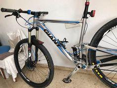 RACEFACE Autocollants Graphics decals MTB Mountain Bike ENDURO Cyclisme sur route Am Dh DJ