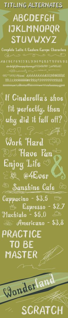 I love life as graphic designer, it have flexible working time, and has no limit of imagination. Off Work, Work Hard, Cinderella Shoes, Cool Fonts, Love Life, Wonderland, Graphic Design, Display, Floor Space
