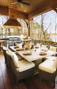 Header Images Outdoor Rooms, Outdoor Dining, Outdoor Furniture Sets, Outdoor Stove, Outdoor Kitchens, Outdoor Bars, Outdoor Showers, Outdoor Patios, Outdoor Cooking