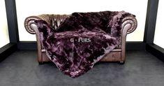 Cooling Blanket, Rex Rabbit, Fur Throw, Soft Blankets, Next At Home, New Builds, Dream Bedroom, Bedroom Decor