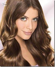 Remedios Caseros para el cabello Hermoso Tips para el Pelo