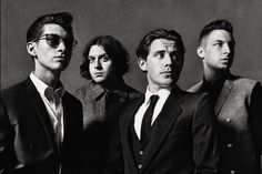 Alex Turner reveals Louis CK inspiration on new Arctic Monkeys album 'AM' Alex Turner, Will Turner, Arctic Monkeys Best Songs, Frases Arctic Monkeys, Arctic Monkeys Knee Socks, Lollapalooza, Arctic Monkeys Wallpaper, Monkey Wallpaper, Sheffield