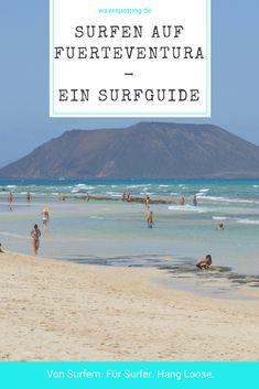 #Surfen || #Surf Tips || #Surfing || Ideen || Wellen || Tipps || Reisen || Bilder || Ideen || Surfspot || Surfreisen || Fuerteventura