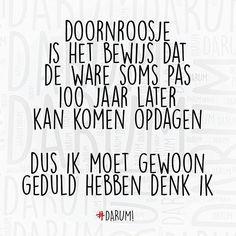 spreuken vrijgezel 49 beste afbeeldingen van darum   Dutch quotes, Hilarious quotes  spreuken vrijgezel