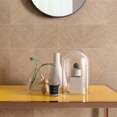 Catania Architectural Shapes & Solids – Ceramic Technics