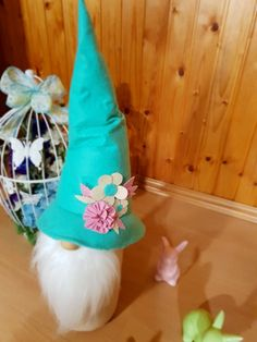 Join Facebook, Friend Photos, Gnomes, Friend Photography