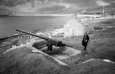 """Photo by the late George Sassoon 