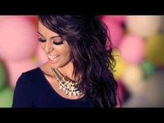 Cher Lloyd - With Ur Love ft. Mike Posner