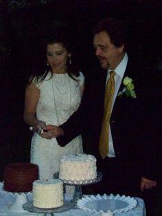 Stephens winnett wedding