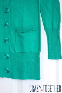 @stitchfix I love the color and style of the Donelle V Neck Button Up Cardigan