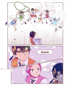 Boboiboy Galaxy, Anime Galaxy, Boboiboy Anime, Anime Art, Cartoon Movies, Cartoon Art, Body Reference, Webtoon, Haikyuu