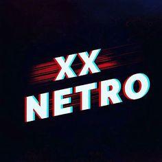 xxnetro2 agario skin 1080p Anime Wallpaper, Iphone Wallpaper, Babadook, Agar, Dragon Ball, Cute Animals, Nike, Crystals, Youtube