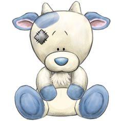 blue nose friends - Blue Nose Friends Photo (36896186) - Fanpop