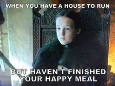 Check out the funniest memes, funny GIFs and hilarious videos that make you laugh out loud in public! Game Of Thrones Funny, Hbo Game Of Thrones, Got Memes, Dankest Memes, All My Friends Are Dead, Funny Jokes, Hilarious, I Love Games, Fire Book