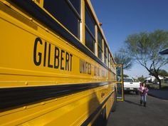 Gilbert (AZ) school board calls for end to Common Core