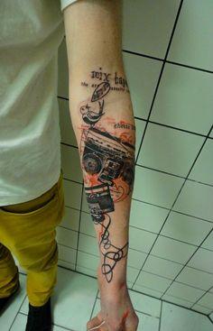 tatouage-xoil-photoshop-style-graphique- (91)
