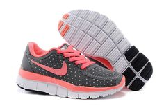 competitive price 9b67c 38622 Buy Hot 2015 Nike Free Kids Running Shoes Children Sneakers Online Shop  Carbon Gray Orange from Reliable Hot 2015 Nike Free Kids Running Shoes  Children ...