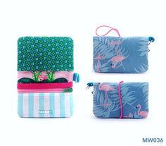 Aquí un poco de las nuevas carteras #lamini ! #Madrid #malasaña #miniwallet #minicartera #coinpurse #monedero #cardholder #tarjetero #style #accessory #unisex #unisexfashion #handmande #hechoamano #fabric #textile #tela #flamingo #flamenco #pink #rosa #palms #palmeras