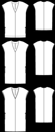101-052012 M  101B BS0512 B - natte - basket weave  cotton poplin  twill  dress fabrics with some body
