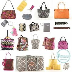 Initials Inc...  Personalizing is Always FREE  Because YOU are FabYOUlus