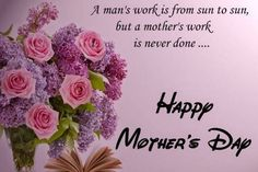 Wish Your Loving One A Very Happy Mothers Day With Happy Mothers Day Images 😍 :) 💜❤️💜❤️💜❤️ 😍 :) Click Here:- #HappyMothersDayGIF #HappyMothersDay2021GIF #FunnyMothersDayGIF #HpapyMothersDayGIFImages #HappyMothersDayGIFWishes Famous Mothers Day Quotes, Mothers Day Wishes Images, Free Mothers Day Cards, Mothers Day Inspirational Quotes, Mothers Day Status, Happy Mothers Day Pictures, Happy Mothers Day Messages, Mothers Day Poems, Mother Day Message