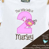 zoey's attic personalized gifts
