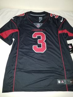 19 Best CARSON PALMER images   Carson palmer, American Football  free shipping