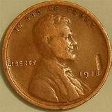 coins to watch for/lincoln cents w/errors - Yahoo Image Search Results Coins Worth Money, Valuable Coins, Coin Worth, Error Coins, Yahoo Answers, Different Words, Coin Collecting, Wheat Pennies, Lincoln Memorial