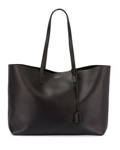 09a2b326e85 Large Shopping Tote Bag Work Bags