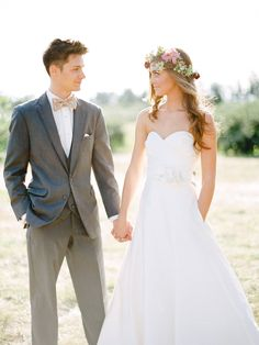 Bridal Gown   Bride and Groom   Wedding Photograpy   Forever Bride   Wedding Planning Made Easy   Minneapolis