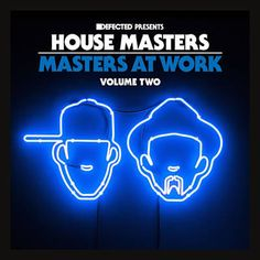 My Love (Full Vox Mix) - Masters At Work