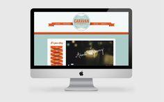 Caravan_Site_Mock