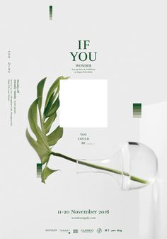 가운데 영상 Web Design, Page Design, Print Design, Editorial Layout, Editorial Design, Typography Layout, Poster Layout, Book Design Layout, Grafik Design