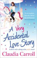 Review of 'A Very Accidental Love Story'