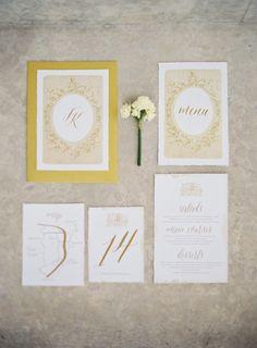 Wedding invitation by Atelier Invitations http://www.atelier-invitations.gr/collection_gr.htm